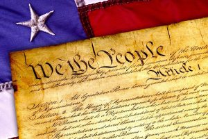 The Constitution of the Republic
